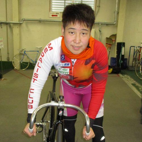岸和田 競輪 記者 予想