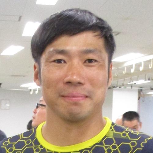 kokura1228moriyama