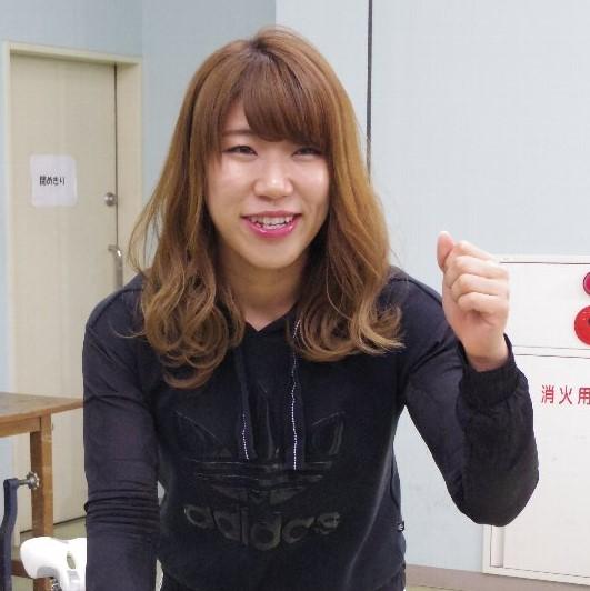 kokura1228yamahara