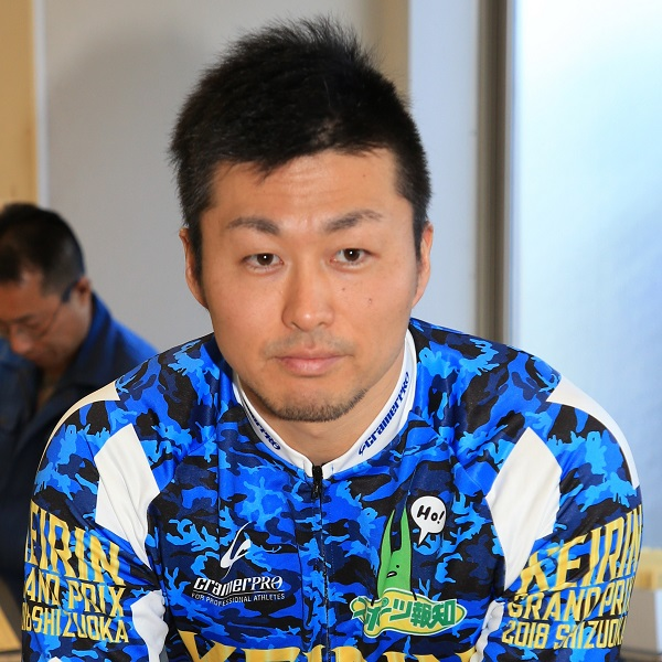 koteiohmiyahirahara