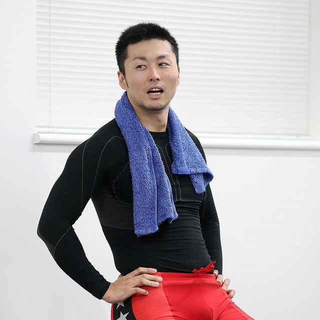 平原康多20190731西武園