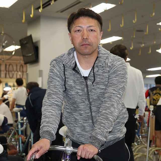 渡辺健20191031名古屋
