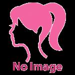 girls_noimage