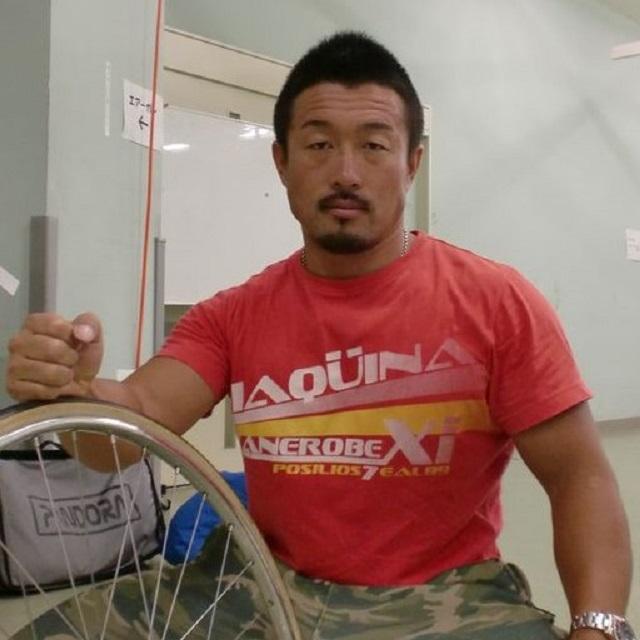 佐藤慎太郎20200109和歌山