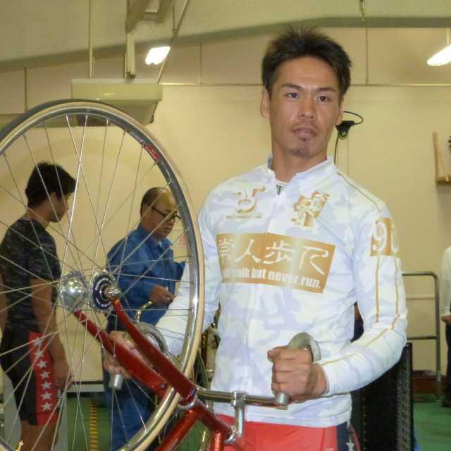 浅井康太20200730富山