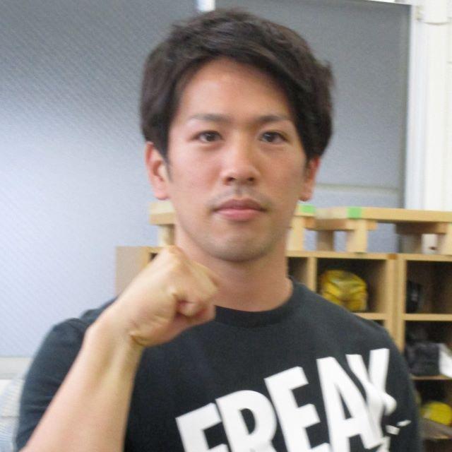 200907和歌山・北川大五郎