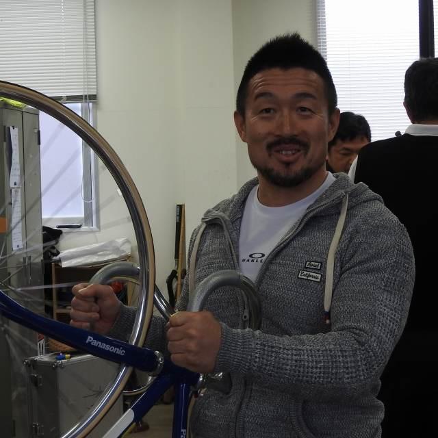 佐藤慎太郎20201015前橋