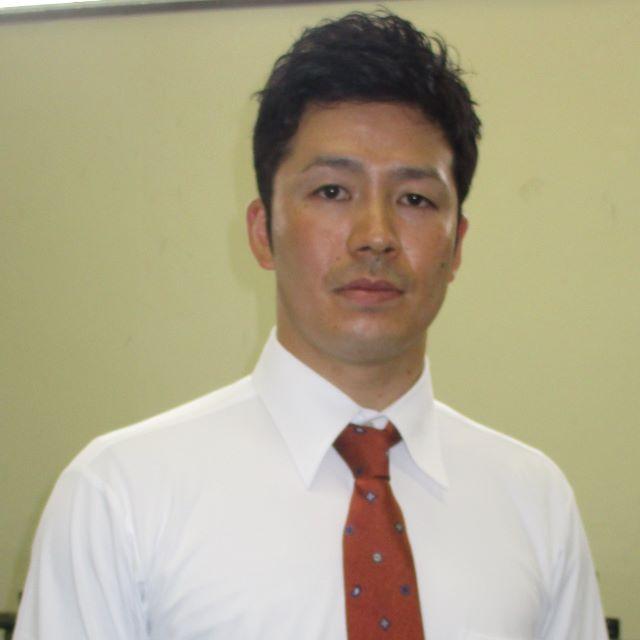 201117福井・小森貴大
