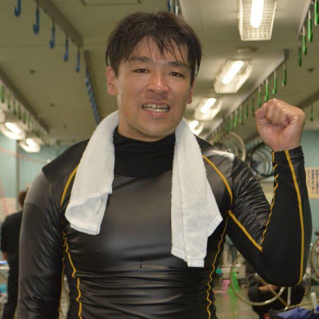 201223高松・野口裕史