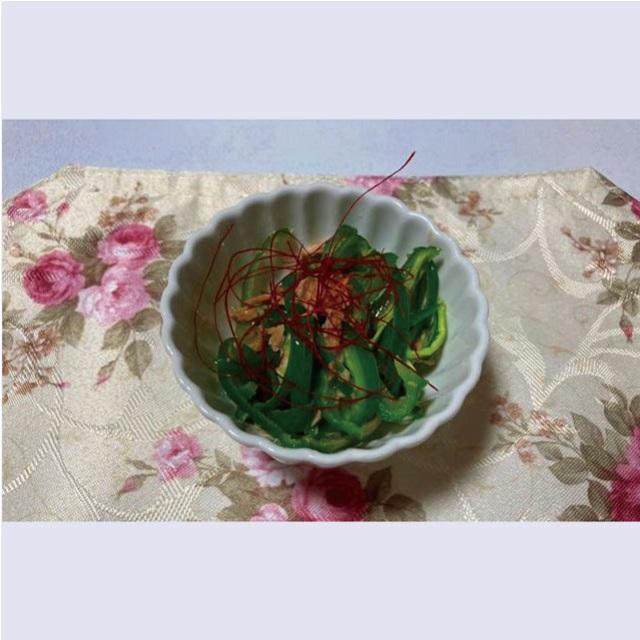 Bell-Flower20210603-2