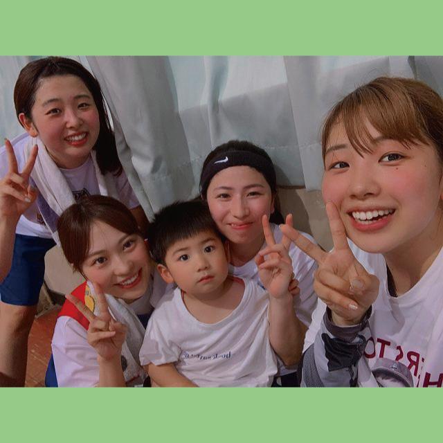 Bell-Flower20210624-06