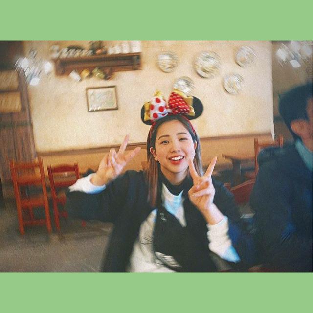 Bell-Flower20210624-12