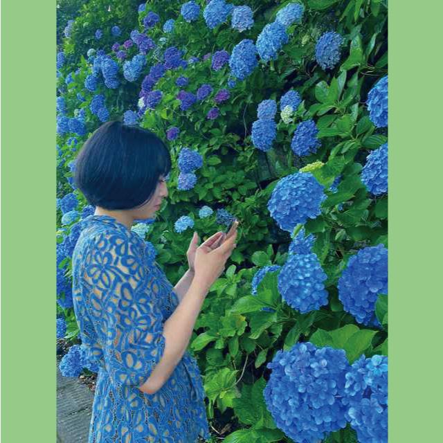 Bell-Flower20210701-06