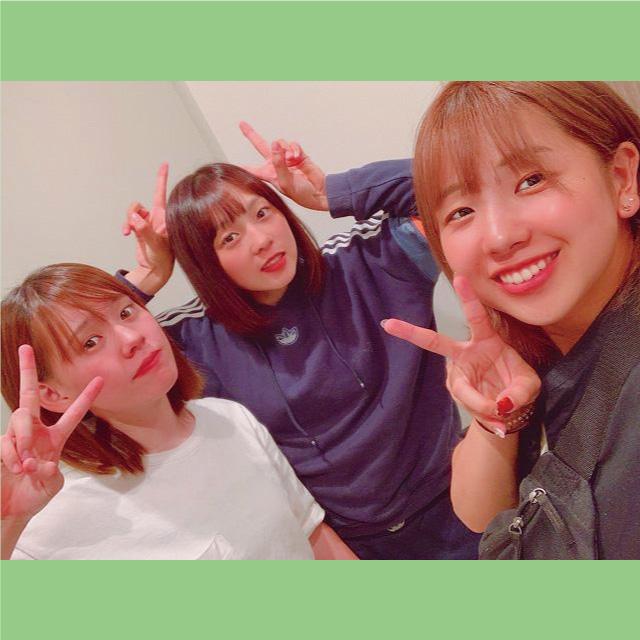 Bell-Flower20210729-04
