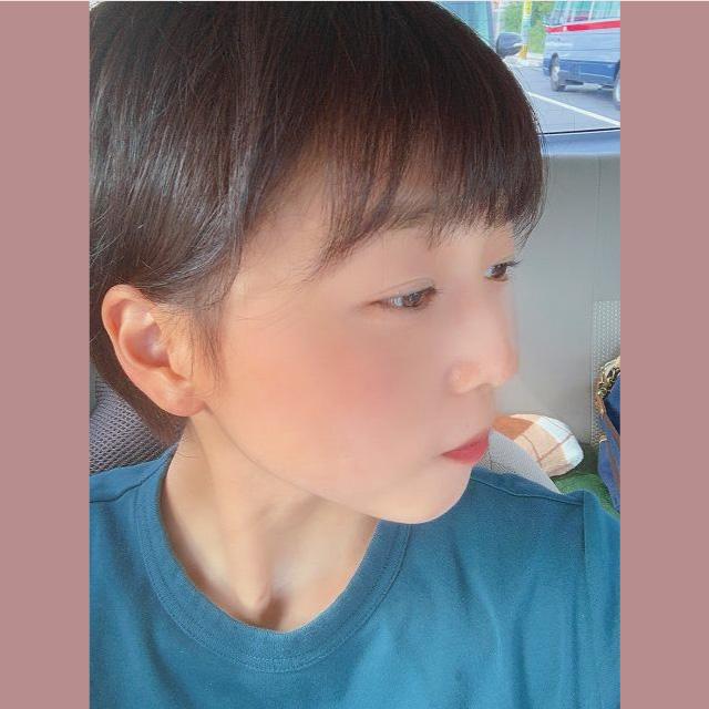 Bell-Flower20210826-13