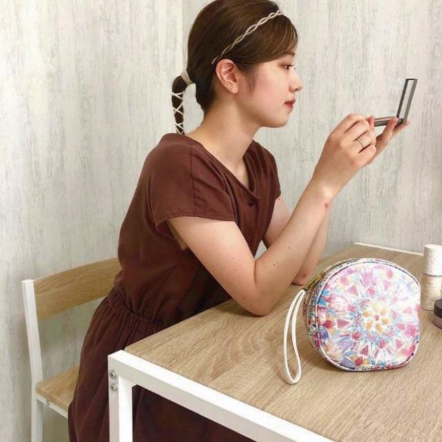 Bell-Flower20210909-07
